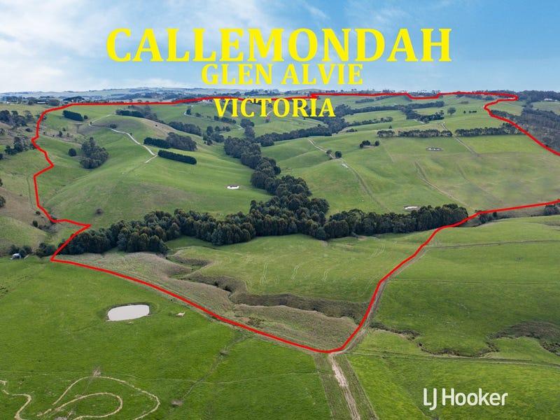 1485 Loch-Wonthaggi Road, Glen Alvie, Vic 3979