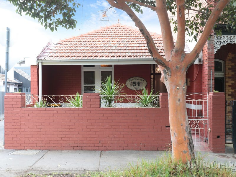 51 Charles Street, Richmond, Vic 3121