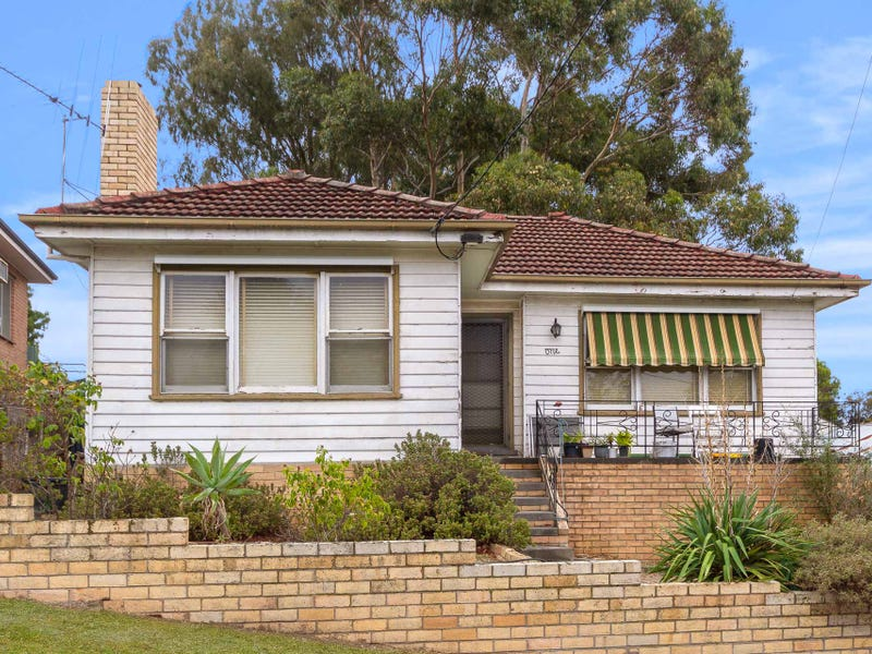 1 Ingleton Street, Long Gully, Vic 3550