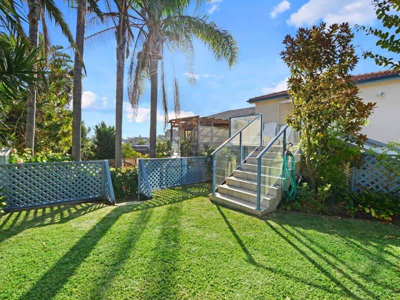 35 Roberts Street, Rose Bay NSW 2029