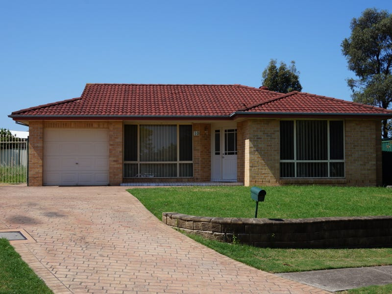 10 Olwen Place, Quakers Hill