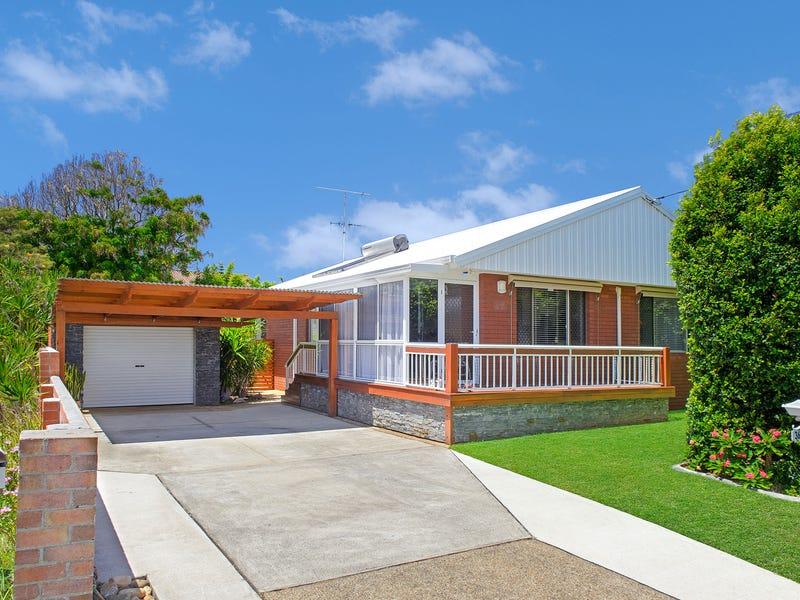 36 Chalmers Street, Port Macquarie, NSW 2444