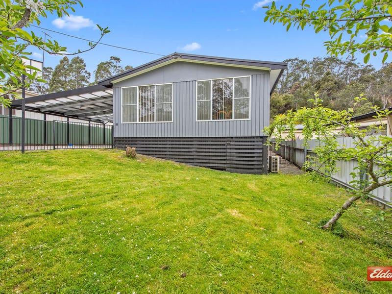 21 Sedgewick Street, Queenstown, Tas 7467