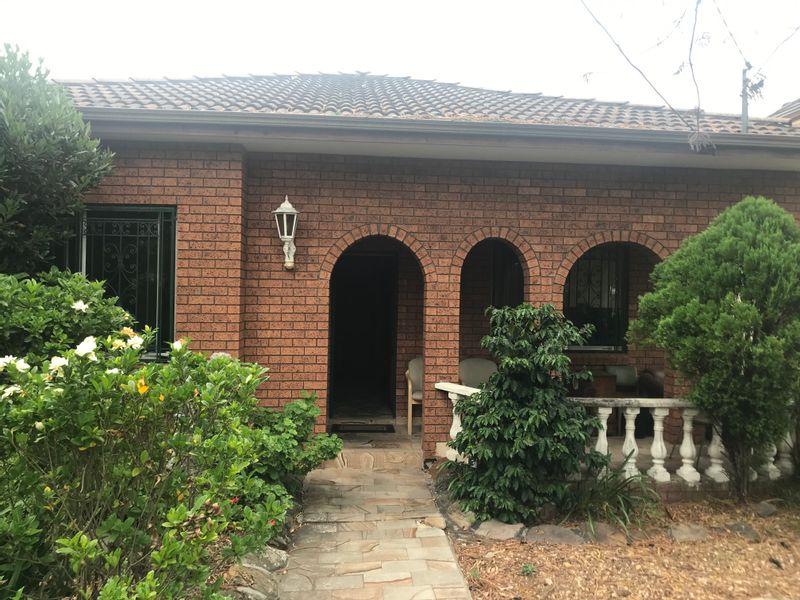 1/29 Garnet Street, Dulwich Hill, NSW 2203