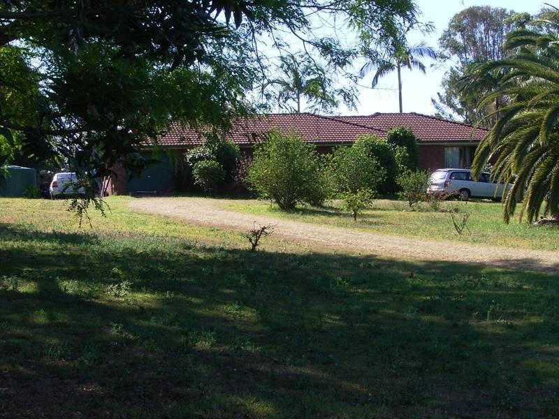 22 Hillside Drive, Fairy Hill, NSW 2470