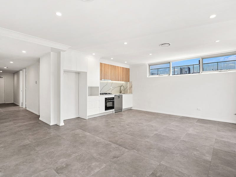 703/10-14 Fielder Street, West Gosford, NSW 2250