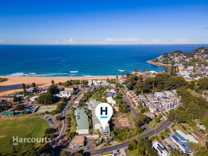 17/194 Avoca Drive, Avoca Beach, NSW 2251