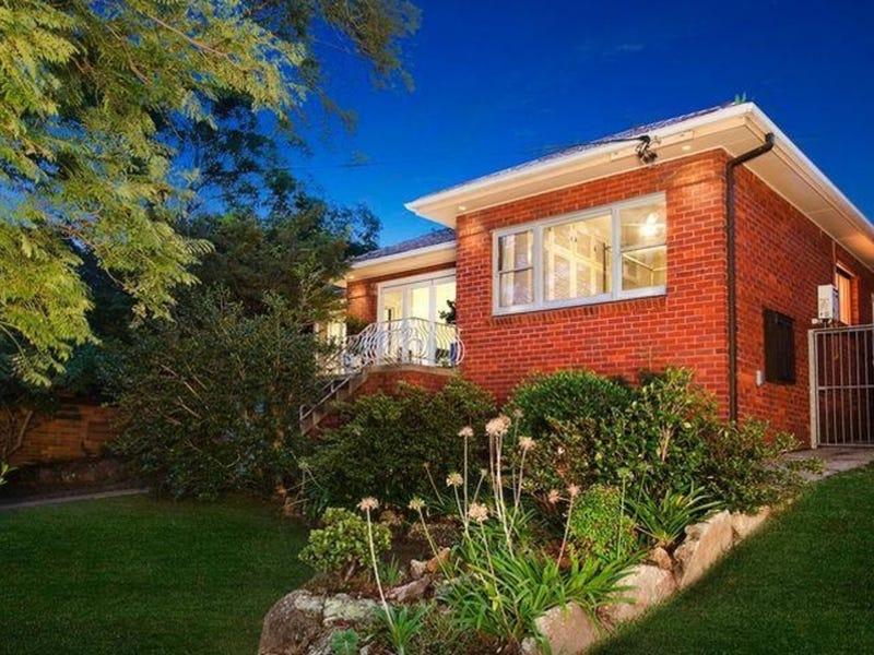 68 Lloyd Street, Oatley, NSW 2223