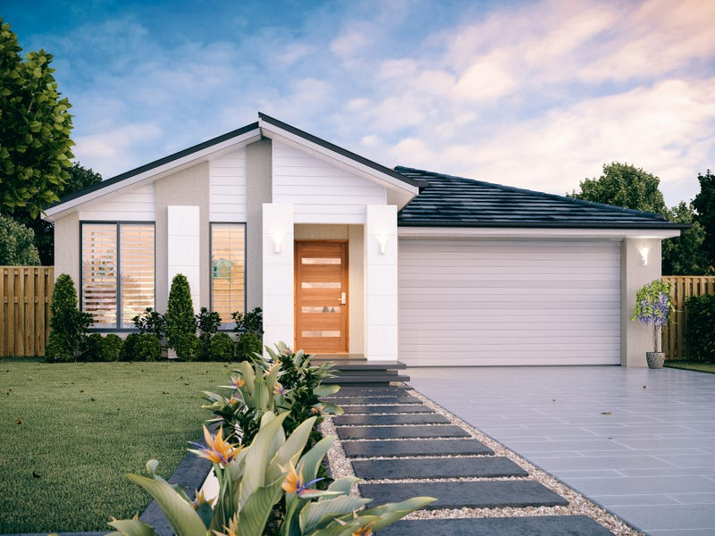 Lot 361 O'connor Court, Augustine Heights Estate, Augustine Heights