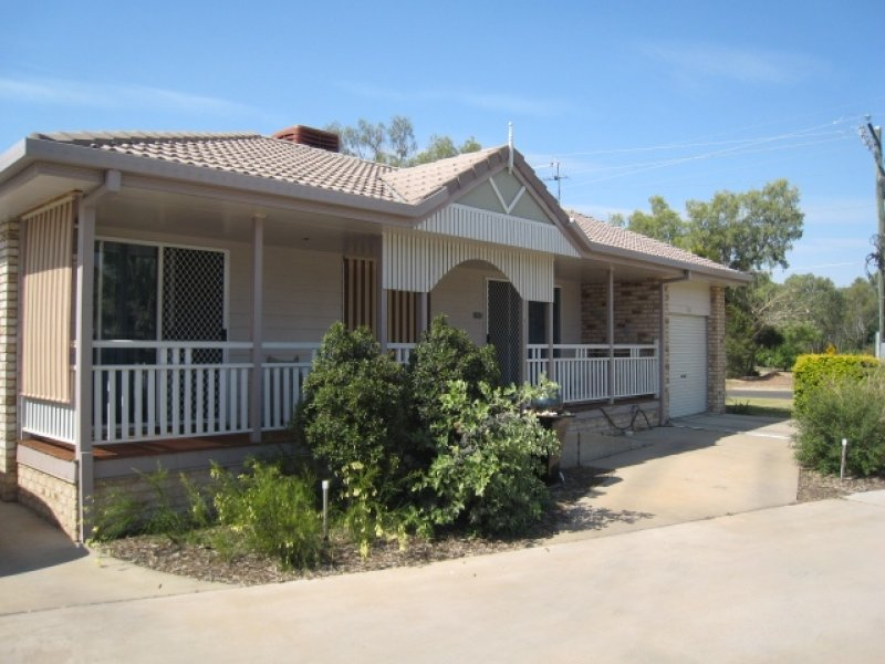 Address available on request, Emerald, Qld 4720