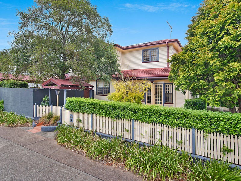 189 Morgan Street, Merewether, NSW 2291