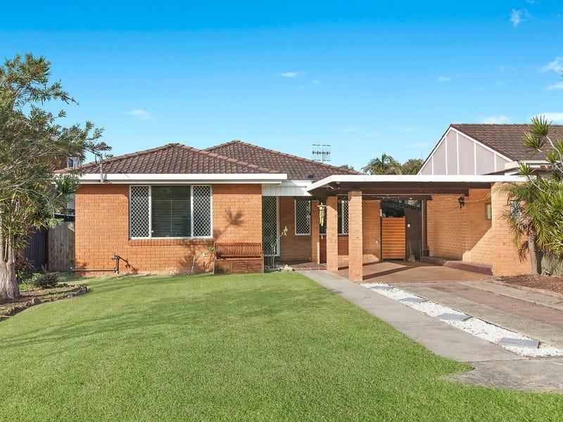 34 Honeysuckle Street, Umina Beach, NSW 2257