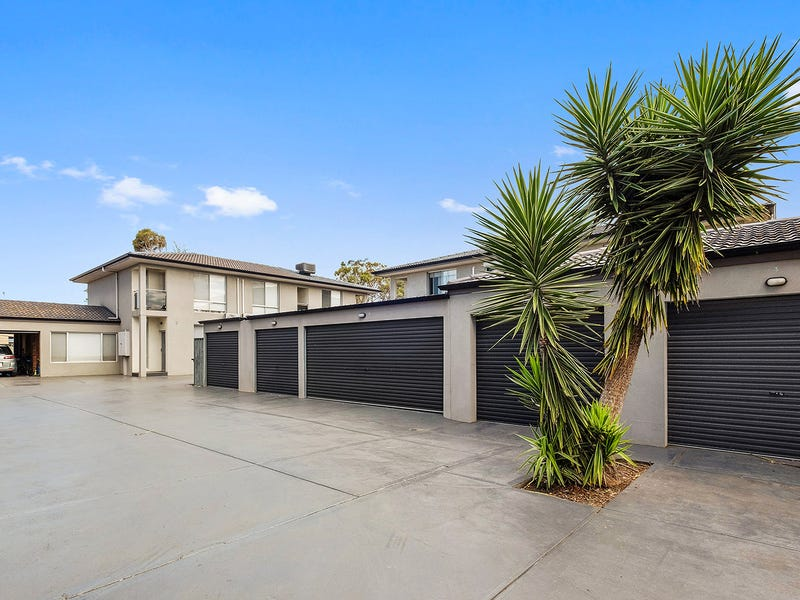 9/42-44 Bower Street, Woodville, SA 5011