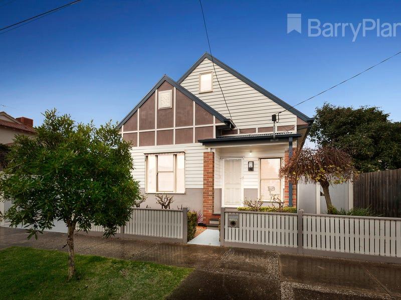 38A Mashoobra Street, Coburg North, Vic 3058