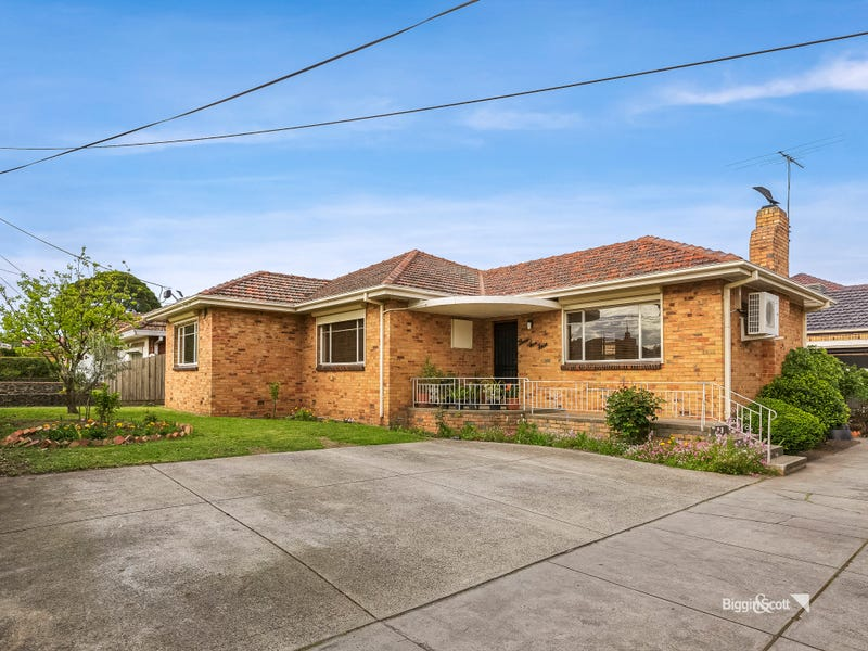 324 Victoria Road, Thornbury, Vic 3071