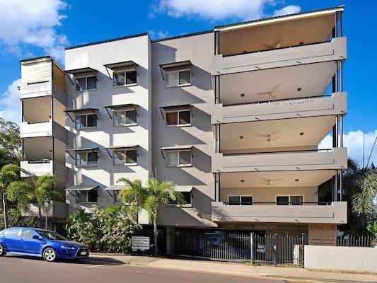 4/80 Woods Street, Darwin, NT 0800