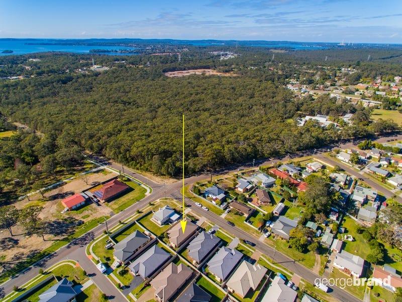 72 Awaba Street, Morisset, NSW 2264