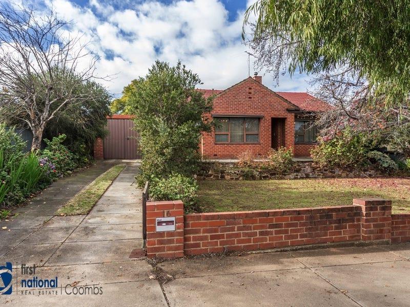 16 Kings Avenue, Blair Athol, SA 5084
