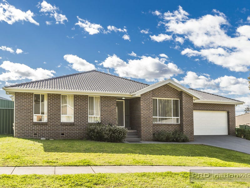 16 Coolabah Close, Fletcher, NSW 2287
