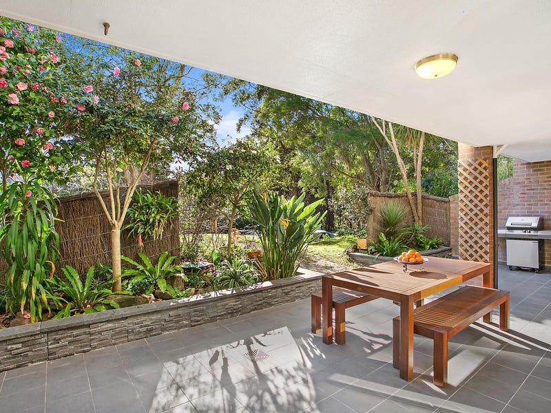 1/52 Helen Street, Lane Cove, NSW 2066