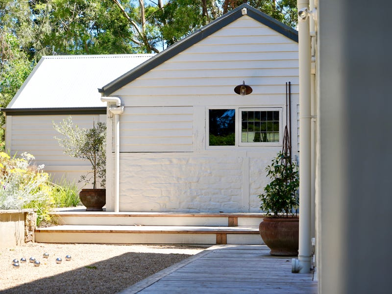 29 Old Bittern Dromana Road, Merricks North, Vic 3926
