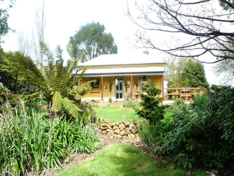 66 Maydena Road STOWPORT, Burnie, Tas 7320