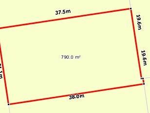 3 Freeman Street, Avoca, Qld 4670