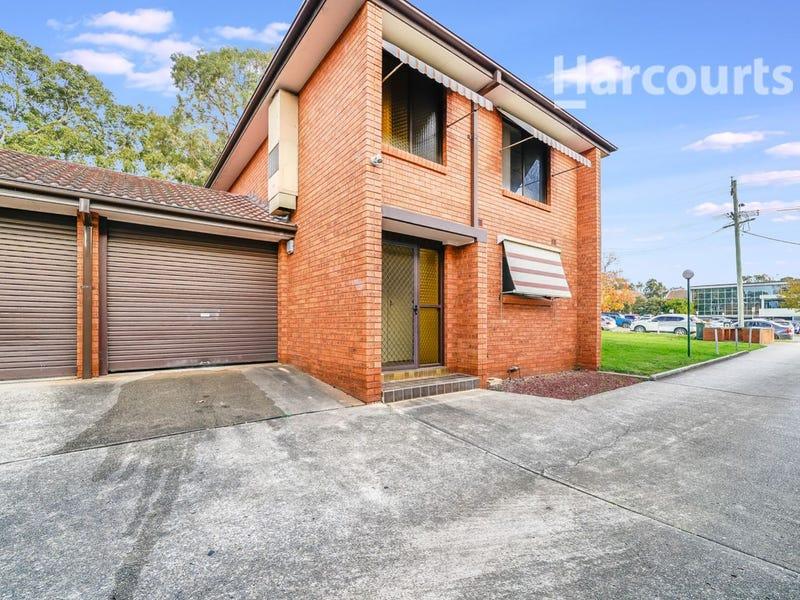 1/30 Broughton Street, Campbelltown, NSW 2560