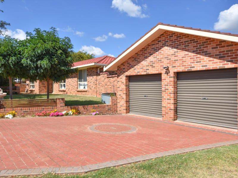 100 Sieben Drive, Orange, NSW 2800
