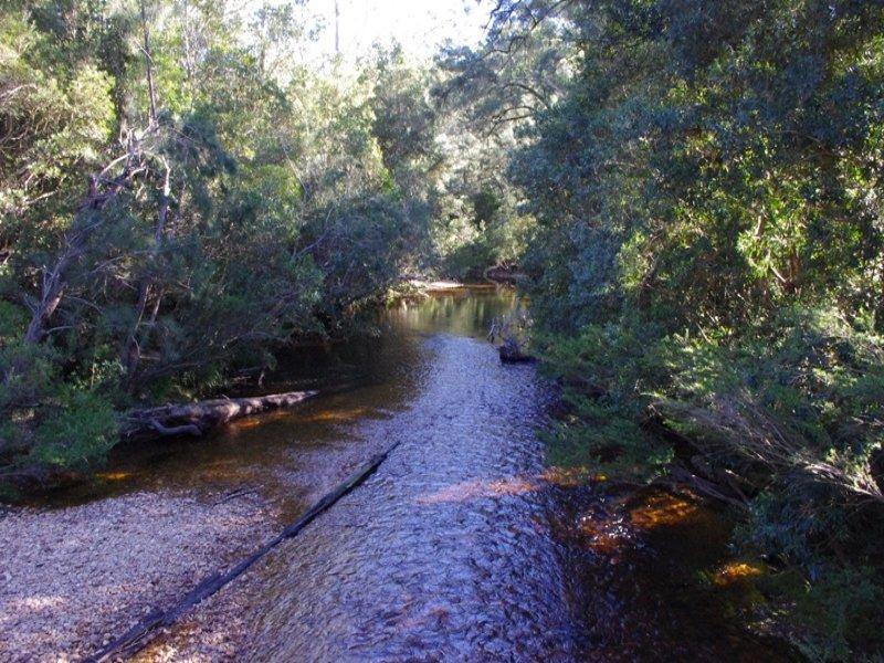 Portion 5 Yadboro Road, Yadboro, NSW 2539