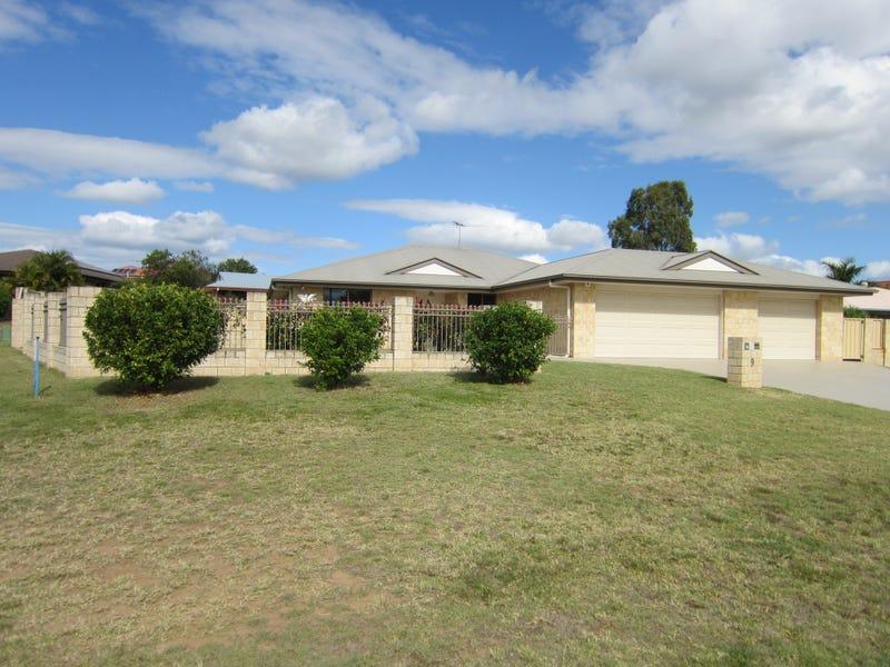 9 Blessington Way, Flinders View, Qld 4305