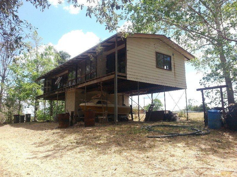 115B Cattai Ridge Road, Glenorie, NSW 2157