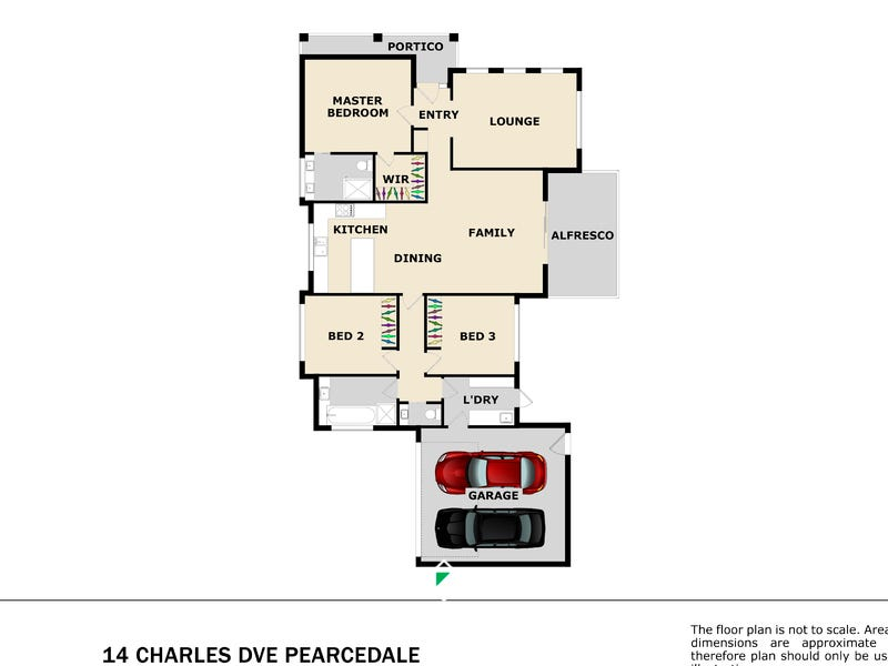 14 Charles Drive, Pearcedale, Vic 3912