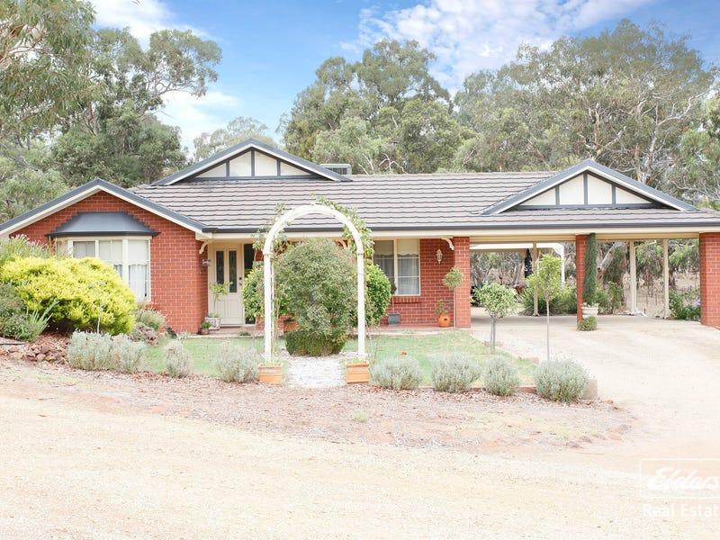 14 Skurray Court, Cockatoo Valley, SA 5351