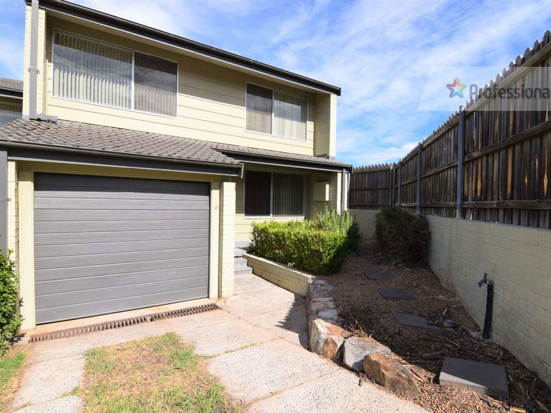 6 Red Gum Place, Windradyne, NSW 2795