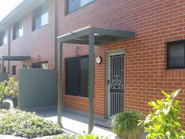 15/34 Cameron Street, Hamilton, NSW 2303