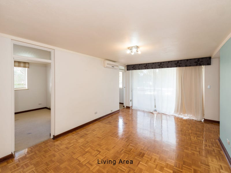 22/154 Mill Point Rd, South Perth, WA 6151