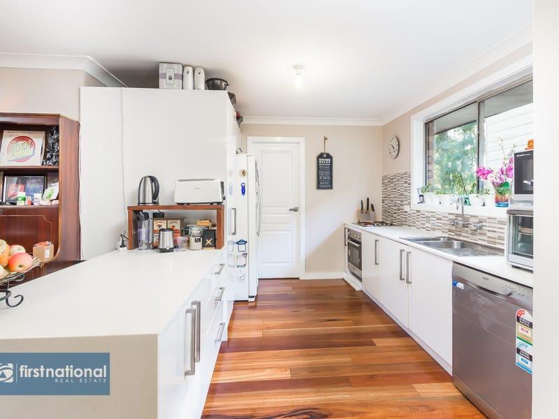 3 Mitchell Drive, Glossodia, NSW 2756