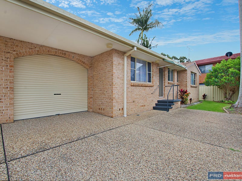2/5 Mill Street, Laurieton, NSW 2443