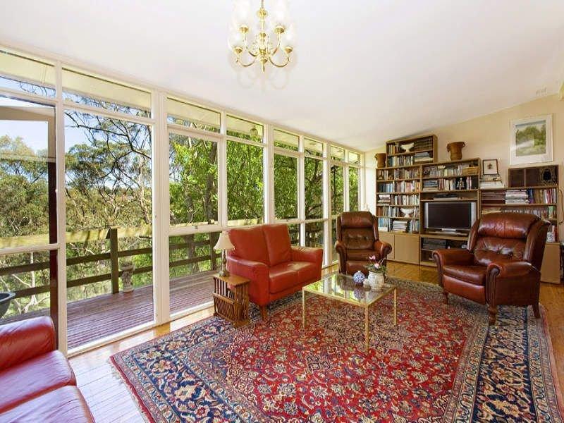 37 Bowen Avenue, South Turramurra, NSW 2074