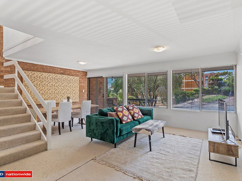 2/2 Donald Street, Nelson Bay, NSW 2315