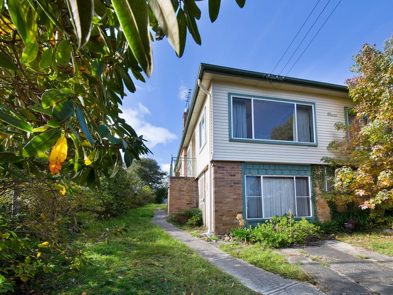 9 Waragil Street, Blackheath, NSW 2785
