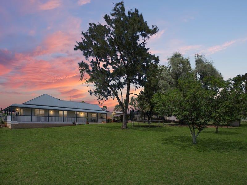 67 Church Street, Quirindi, NSW 2343