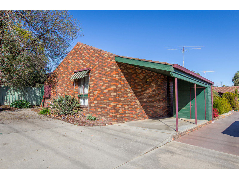 1/881 Padman Drive, West Albury, NSW 2640