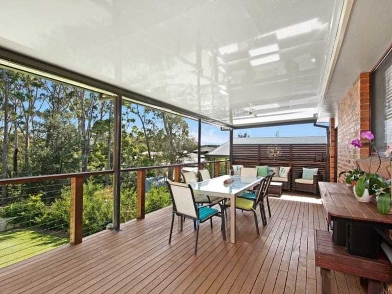 71 Garside Road, Mollymook Beach, NSW 2539