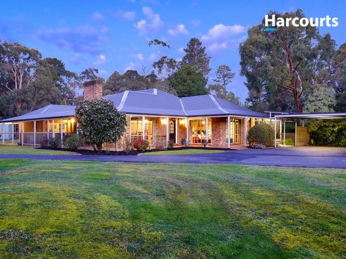 205 Hendersons Road, Hastings, Vic 3915