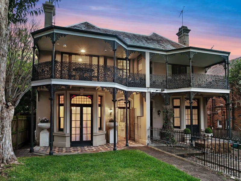8 Lytton Street, Cammeray, NSW 2062