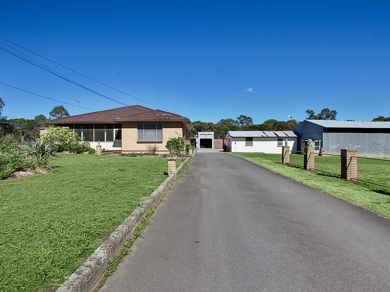 182 Milton Road, Riverstone