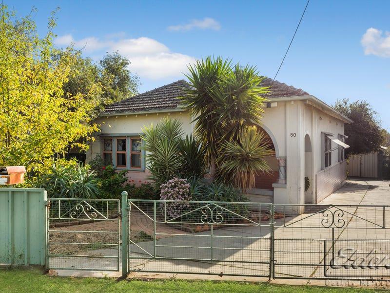 80 Gladstone Street, Quarry Hill, Vic 3550