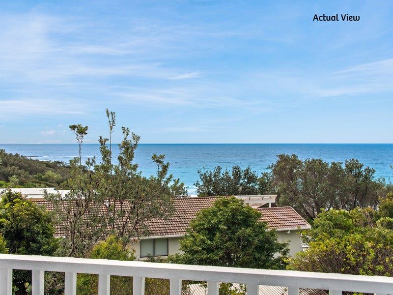 2 Rennies Beach Close, Ulladulla, NSW 2539